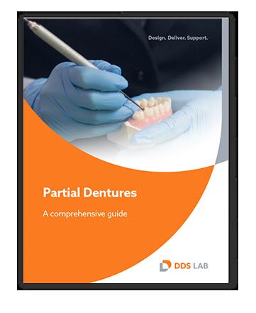 Partial Dentures | TechTalk
