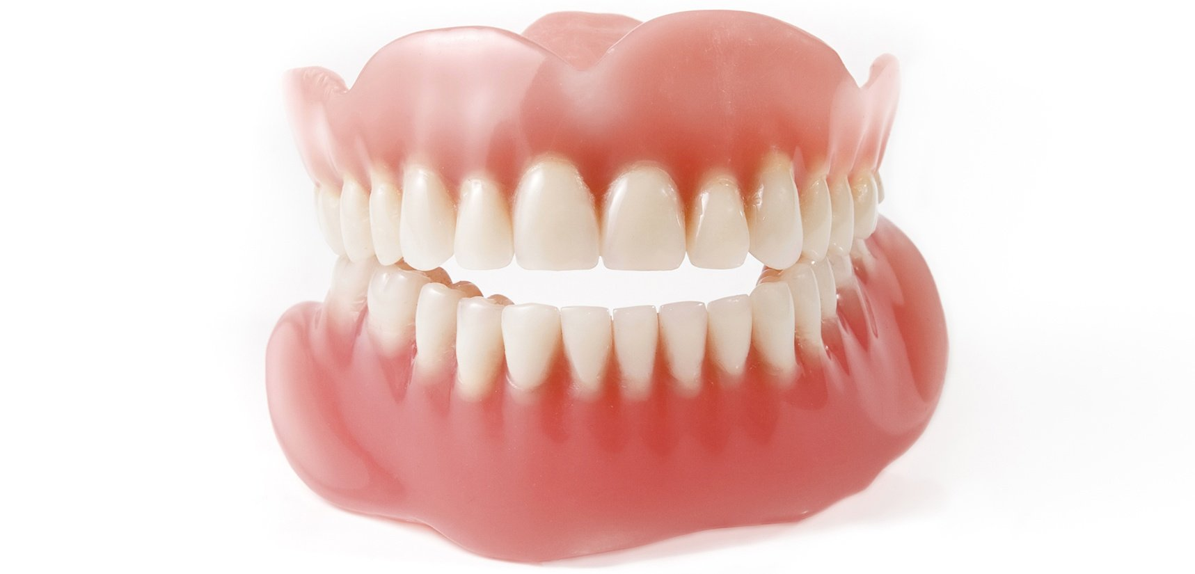 TIPS FOR A SUCCESSFUL DENTURE TEETH TRY IN